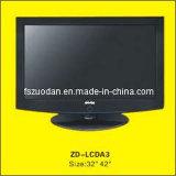 """22 """" - 32INCH LCD & GELEIDE TV (ZD-LCDA3)"""