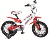 16 '' Kids Bike Chidren vélos (MK15KB-16318)