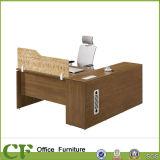 カリホルニウムはオフィス用家具のL字型オフィス管理机を卸し売りする