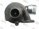 Turbolader Gt1544V 753420-0002 für BMW ein D