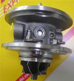Shogoun, L200 Rhv5s Turbo Vt12 Ved30012 1515A026 pour Ihi Mitsubishi
