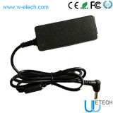 Mini Charger for Asus (E10)