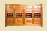 Chinês clássico mobiliário - Arca