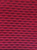 Самый последний тканевый материал материала тканья верхушкы ботинок спорта типа материальный (2067)