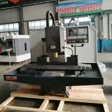 CNC 축융기 3 축선 XK7126 중국 소형 CNC 축융기