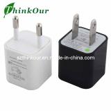 USB-Ladegerät für iPhone, iPad in hervorragender Qualität