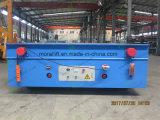 Chariot sans rail à transfert de batterie (KPW-20)