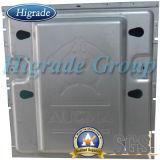 Piezas de la lavadora del ODM (HRD-J10282)
