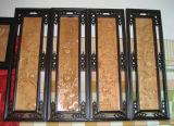 Woodcarving Decoração Mural (G005)