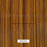 1mwidth Hydrographicsの印刷は屋外項目および車の部品Bds7303のための木パターンを撮影する