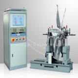 드래프트 팬 (PHQ-50)를 위한 쉬운 운영 단단한 방위 균형을 잡는 기계