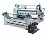 Machine automatique de laminage de papier Kraft