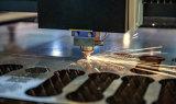 Einspritzung-Plastikformteil für Filter-Gitter