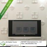 La BST 3D pour les murs de papier peint (BST10010)