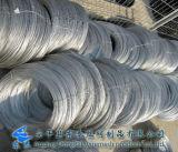 Roestvrijstalen draadgaas van hoge kwaliteit (DT-353)