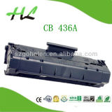 Neues Products Black Toner Cartridge für Hochdruck 436A