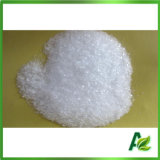 甘味料ナトリウムCyclamate Cp95/FCC IV/NF13 CAS 68476-78-8