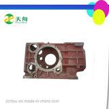 Bloco de motor dos tratores S1105 para o motor Diesel do único cilindro