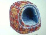 羊毛ペットイグルー