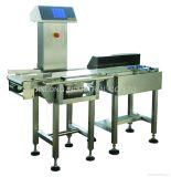 Detector de metais, Detectores de metais, Detector de metais Covneyor, Detector de metais de cinto, Jl-M3010 para inspeção de produtos alimentares