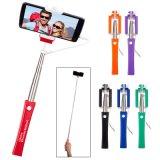 La maggior parte della cassa benvenuta del bastone di Selfie di buona qualità per Smartphones