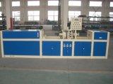 Mangueira ondulada hidráulica do metal de Ykcx-65D que faz a máquina