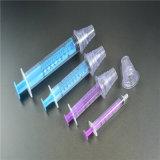 Führende Spritze, nicht Luer Spitze, orale Standardspritze
