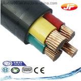 IEC 60502, VDE 0271, BS 6346 del cavo di N2xy