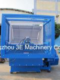 쓰레기통 슈레더 또는 졸작 궤 슈레더 또는 쓰레기통 슈레더 또는 쓰레기통 쇄석기 또는 Wtb40120