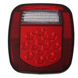LED 5.5  combinaison de lumière pour camion léger (TK-TL451)