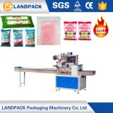 Horizontal Automatic Sponge Packing Machineのための工場Price