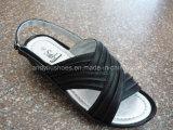Sandalo - 071