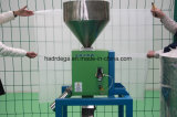 Séparateur de détecteur de métal pour l'alimentation, produits pharmaceutiques, plastique, l'industrie chimique, jouet
