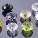 Branelli di cristallo (D-009)