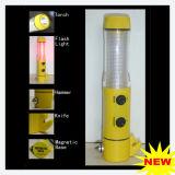 急務緊急な信号ランプのための脱出用具