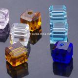 Branelli di cristallo (D-010)