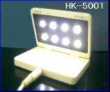 Le déflecteur boîte pour PC portable