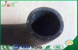 EPDMの水のための黒いシリコーンゴムのホース