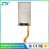 Агрегат экрана LCD на желание 826 двойное SIM HTC - высокое качество