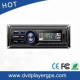 Com Bluetooth Car Audio Stereo no Dash Receptor FM MP3 Radio Player