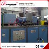 省エネの棒鋼の誘導の電気ボイラー暖房
