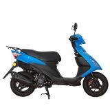 Проведение Sanyou Группы 125 см -150 cc Азии рынка скутер Gh