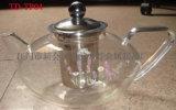 De Pot van de thee (td-TP04)