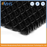 Multi Kammer-Einspritzung-Plastikteil-Form