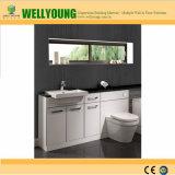 Fácil instalación azulejos para baño