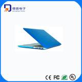 """Populäres hartes PC Kasten-Shell für 15.4 """" MacBook Pro-Retina"""