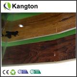 5 mm de alta qualidade Valinge Clique em Sistema WPC pisos de vinil (madeira)