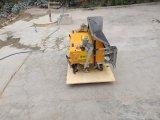 Il mortaio automatico della parete della Cina rende la macchina dello spruzzo di Platering