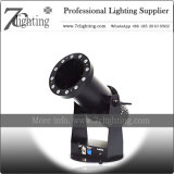 사건 당을%s DMX RGB LED Confetti 기계