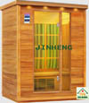 Sauna infrarossa (JH-03BCP)
